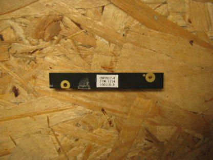 webcam-packard-bell-easyNote-TJ65-CNF7017-4-back
