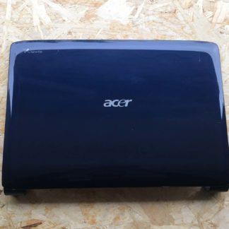 backcover-acer-tsa37zk2lctn5008093001-back-front