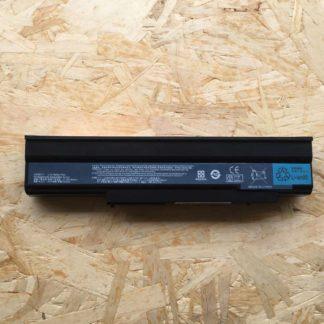 batteria-acer-as09c71