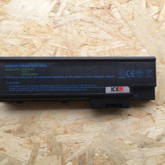 batteria-acer-lcbtp03003
