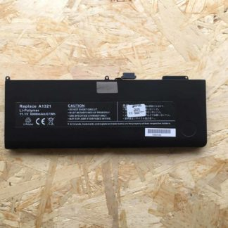 batteria-apple- A1321- FGB0074105