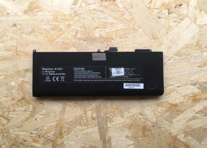 batteria-apple- A1321- FGB0074105
