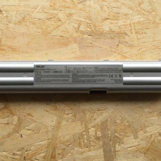 batteria-asus-m3430ch-m3400np24m