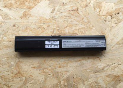 batteria-asusa42m6-cf161879