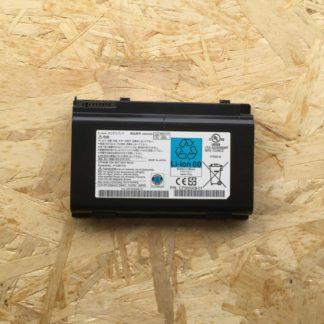 batteria-fujitsu-cp33530901