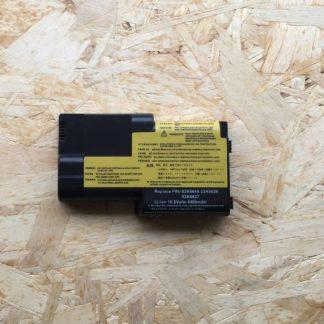 batteria-lenovo-02k6649