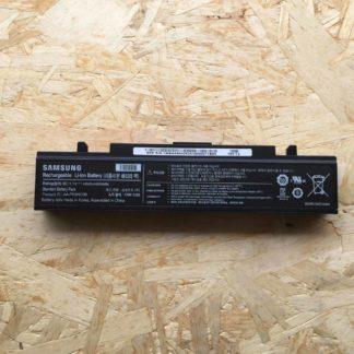 batteria-samsung-aapb9nc6b