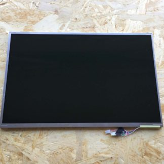 display-lcd-ltn154xbl01-front