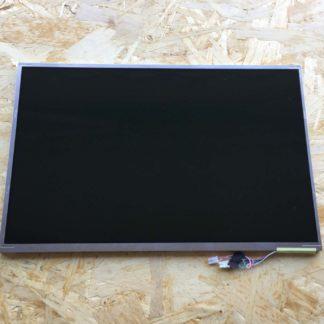 display-lcd-ltn154xbl01-front