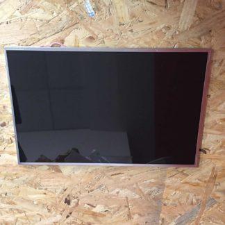 display-lcd-qd15tl02-front