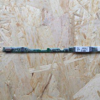 inverter-board-26p8019