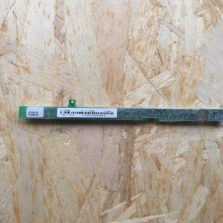 inverter-board-ibm-12p30-52-f80841