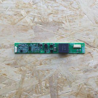 inverter-board-invc588