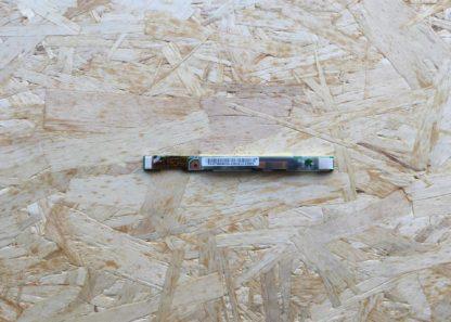 inverter-board-packardbell-pk070009k00