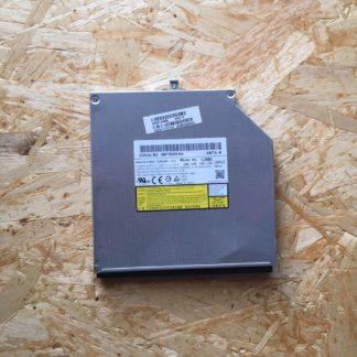 lettore-cd-dvd-toshiba-satellitec6660d1eh-k000128660wkc11