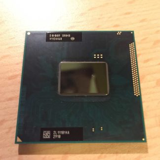 processore-intel-celeron-n2910-sl04b