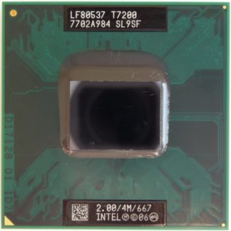 processore-intel-core-2-Duo-t7200-sl9sf-