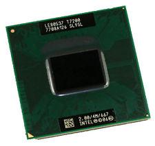 processore-intel-core-2-Duo-t7200-sl9sf