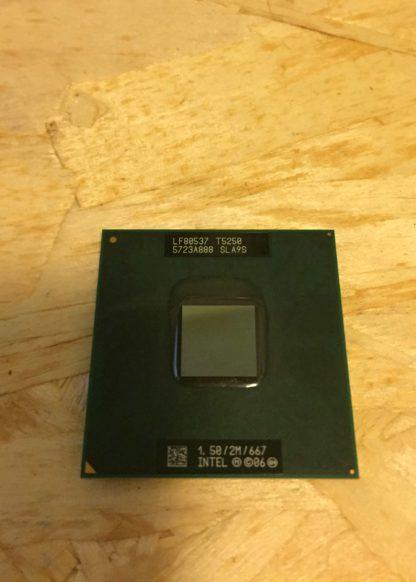 processore-intel-core-2-duo-t5250-sla9s