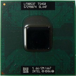 processore-intel-core-2-duo-t5450-sla4f