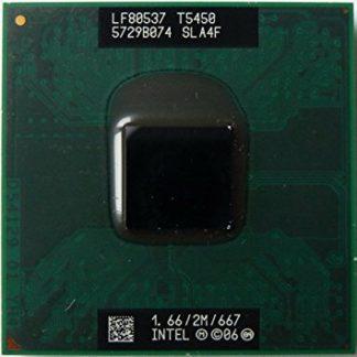 processore-intel-core-2-duo-t5450-sla4f