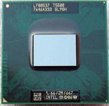 processore-intel-core-2-duo-t5500-sl9sh