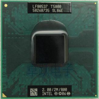 processore-intel-core-2-duo-t5800-slb6e