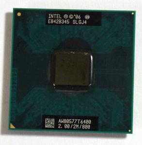 processore-intel-core-2-duo-t6400-slgj4