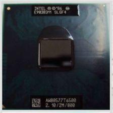 processore-intel-core-2-duo-t6500-slgf4