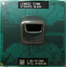 processore-intel-core-2-duo-t7100-sla4a