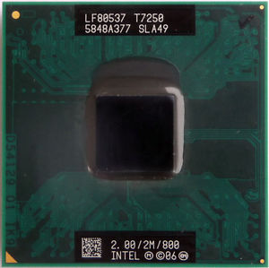 processore-intel-core-2-duo-t7250-sla49