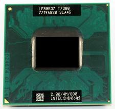 processore-intel-core-2-duo-t7300-sla45
