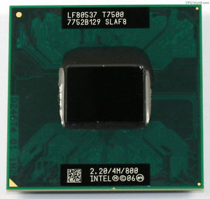 processore-intel-core-duo-t7500-slaf8
