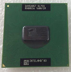 processore-intel-pentium-m725-sl7eg