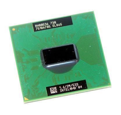 processore-intel-pentium-m730-sl86g