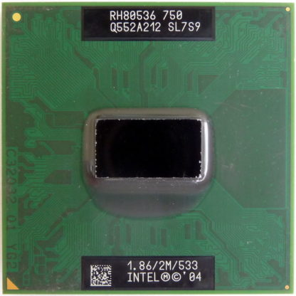 processore-intel-pentium-m750-sl7s9