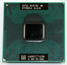processore-intel-pentium-t4200-slgjn