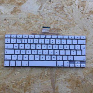tastiera-apple-181418098150