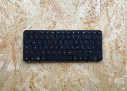 tastiera-hp-7j11c0