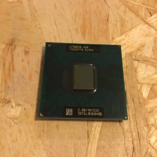 processore-intel-celeron-450-sl9kx