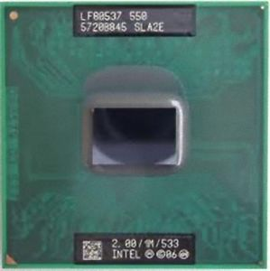 processore-intel-celeron-550-sla2e