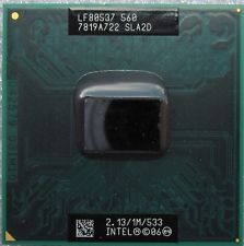 processore-intel-celeron-560-sla2d