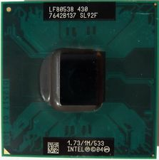 processore-intel-celeron-M-430-sl92f