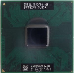 processore-intel-core-2-duo-p8400-slb3r