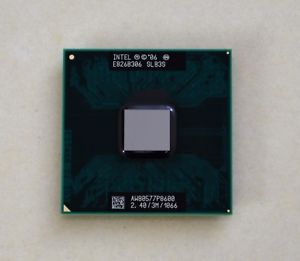 processore-intel-core-2-duo-p8600-slgfd