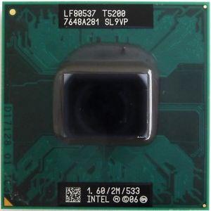 processore-intel-core-2-duo-t5200-sl9vp
