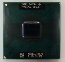 processore-intel-core-2-duo-t6570-slgll