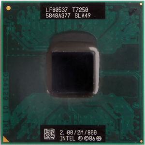 processore-intel-core-2-duo-t7250-sla49
