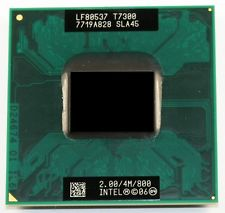 processore-intel-core-2-duo-t7300-sla45