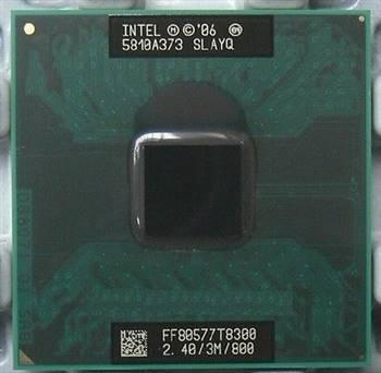 processore-intel-core-2-duo-t8300-slayq